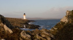 A guided tour of Islay