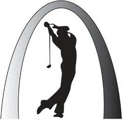 Fullswing Golf of St Louis