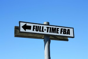 Full-TimeFBASign1