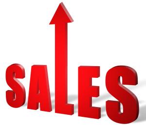 """Copie des ventes """"width ="""" 270 """"height ="""" 235 """"srcset ="""" https://i2.wp.com/www.fulltimefba.com/wp-content/uploads/2014/04/Copy-of-sales-300x261.jpg?resize=300%2C261 300w, http://www.fulltimefba.com/wp-content/uploads/2014/04/Copy-of-sales-800x696.jpg 800w, http://www.fulltimefba.com/wp-content/uploads/2014/04 /Copy-of-sales.jpg 873w """"values ="""" (max-width: 270px) 100vw, 270px """"/> 9. Soumettez vos nouveaux prix à Amazon. Vous pouvez soit effectuer un retour brutal dans la zone de texte prix, cliquez sur le bouton bouton Enregistrer de la ligne de cet élément ou attendez la fin de la mise à jour des prix des éléments sélectionnés sur la page, puis cliquez sur le bouton """"Enregistrer"""" situé en haut de la colonne Enregistrer tout. Une fois soumis, Amazon ne prend que quelques minutes. pour mettre à jour les prix de vos articles.</p data-recalc-dims="""