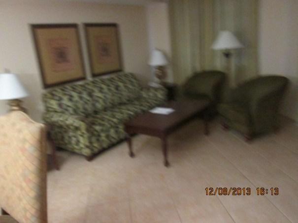 Living Room A.