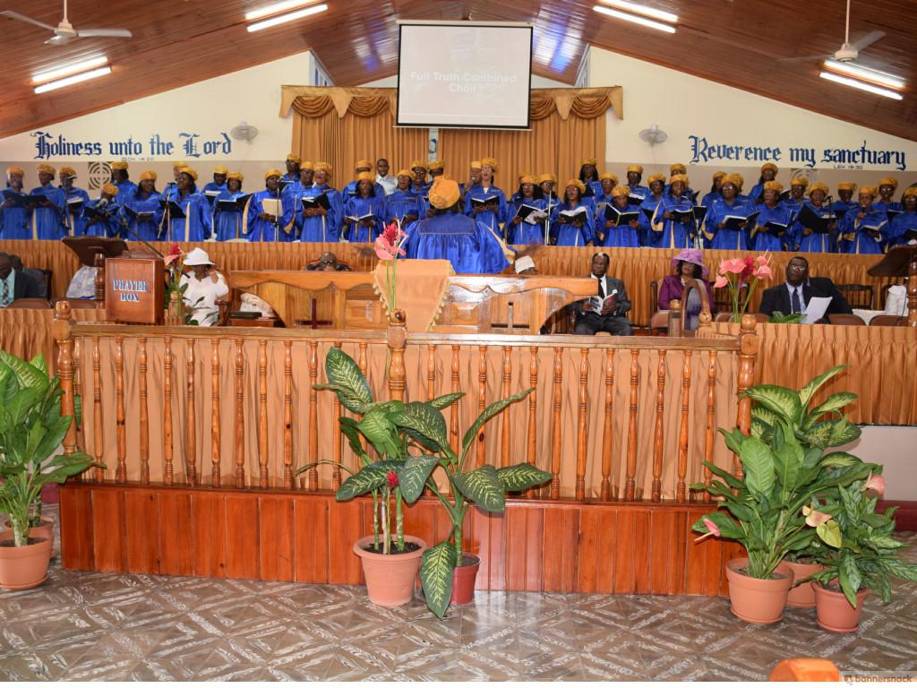 Full-Truth-Inner-Church (1)