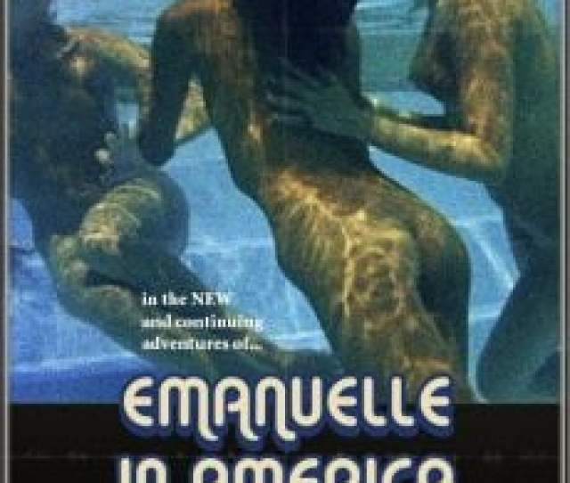 Emanuelle In America Online Free