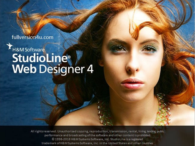 StudioLineWebDesignerFull