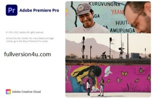 AdobePremierePro2021