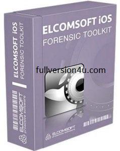 ElcomSoftiOSForensicToolkit