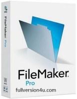 FileMakerPro