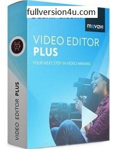 Movavi-Video-Editor-Plus