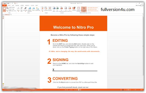 Nitro-Pro-Enterprise-12.0.0.112-Latest-Version-Download-1