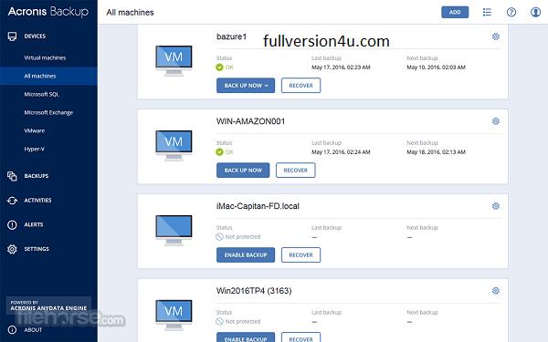 acronis-backup-for-pc-screenshot-01