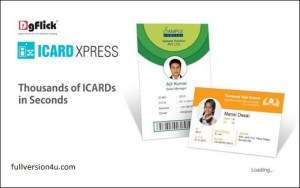 ICardXpressPack