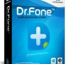 Wondershare-Dr.Fone-for-Android-Crack