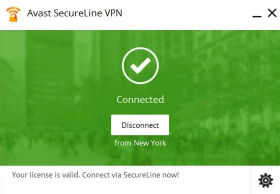 avast-secureline-vpn-license-code