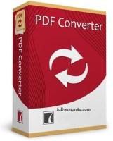 PDF-Converter-Elite-Crack