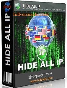 Hide-ALL-IP-Crack-e1474707840430-227x300