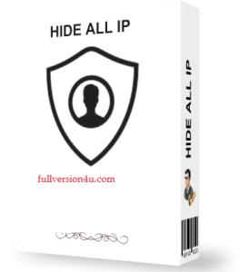Hide-ALL-IP-crack