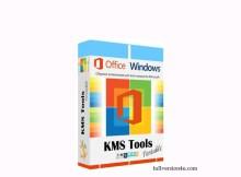 Scr1_Ratiborus-KMS-Tools_free-download