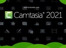 TechSmith-Camtasia-2021-Free-Download