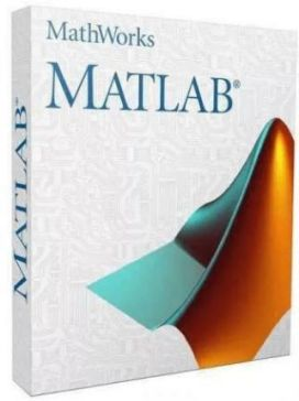 Matlab R2019b Crack With Premium Key Free Download 2019
