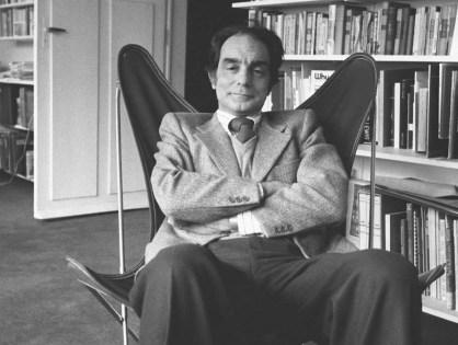 Ad Italo Calvino