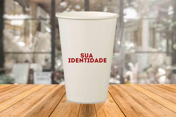 Importância das embalagens personalizadas para o seu negócio