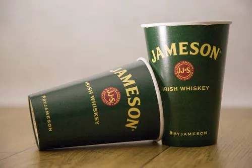Biocopo Jameson