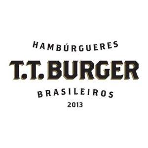 T.T. Burger