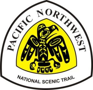 Pacific Northwest Trail Journals