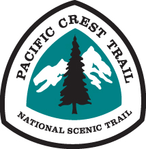 Pacific Crest Trail Journal
