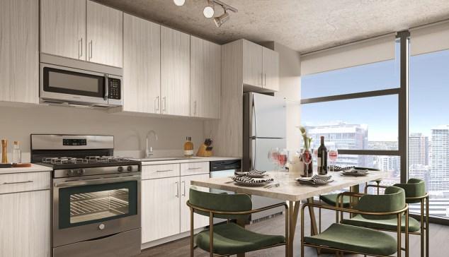 Imprint_Website_Gallery_Unit1715_Kitchen_Updated