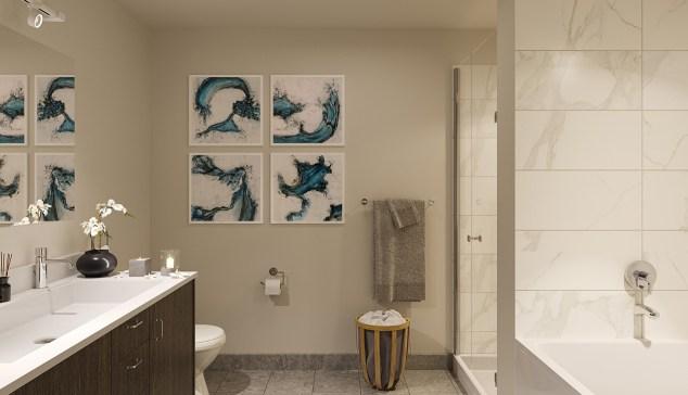 Imprint_Website_Gallery_Unit3003_BATHroom