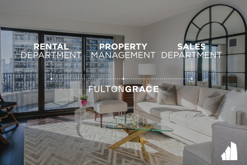 property-management-companies-in-illinois