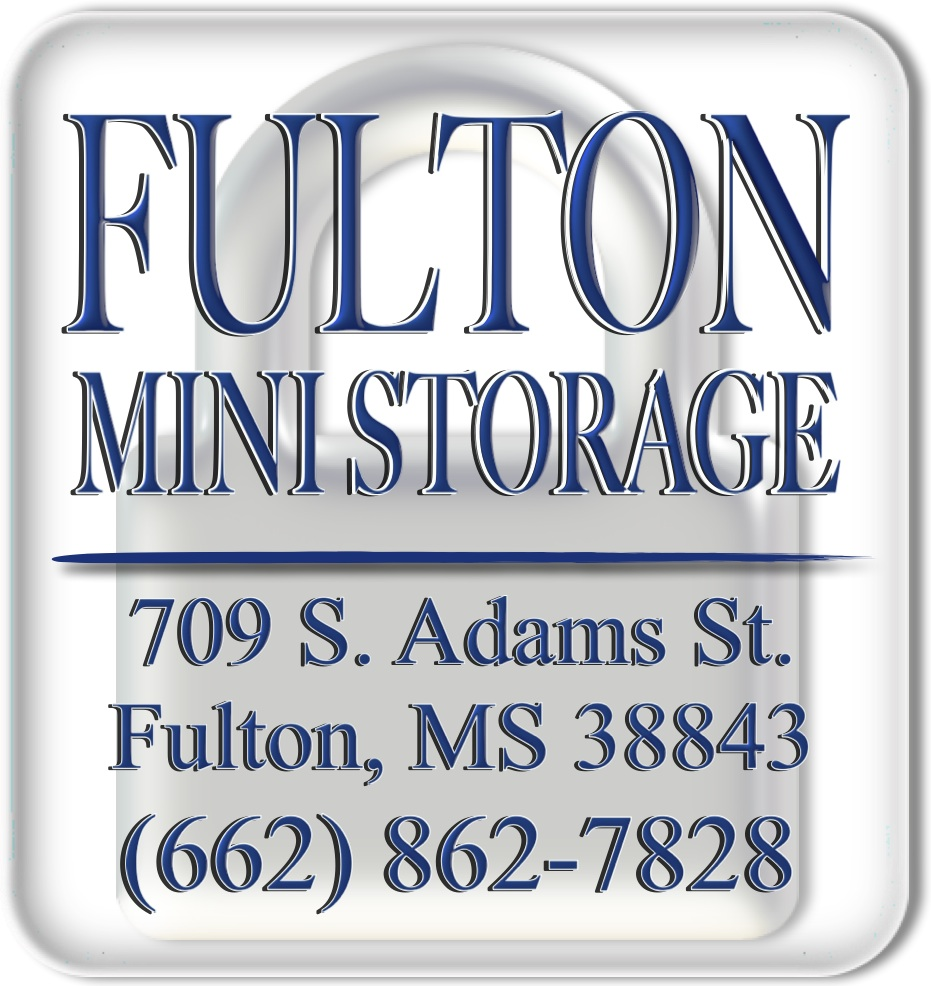 Climate And Regular Storage Units Are Available