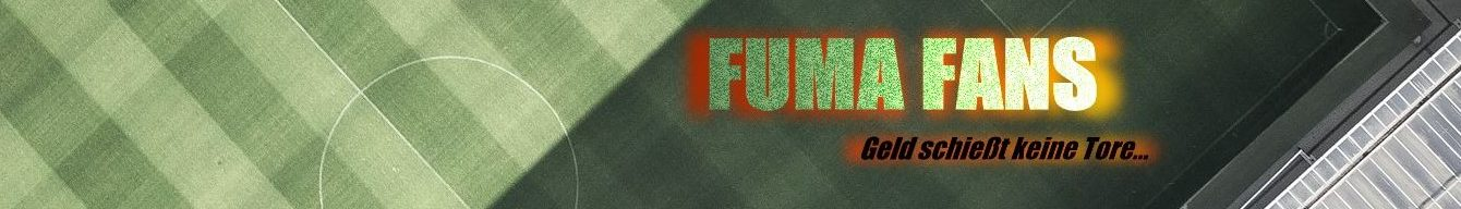 cropped-headerfuma-1.jpg