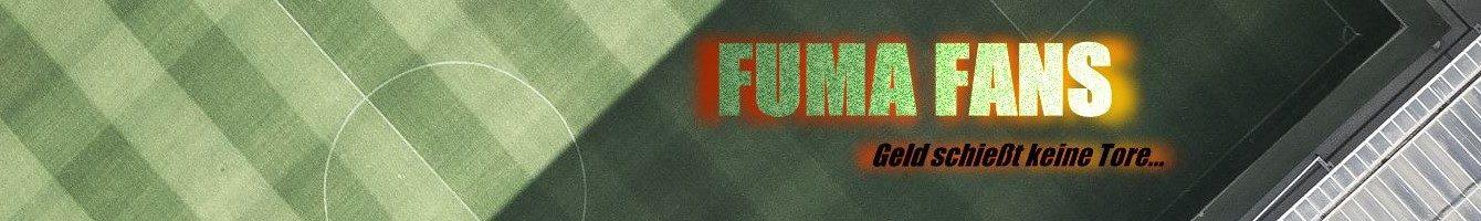 cropped-headerfuma-2.jpg