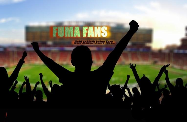 Fuma-Fans Tipp Community
