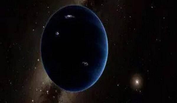 Επιστήμονας προειδοποιεί: Ο «Πλανήτης 9» θα χτυπήσει τη Γη αυτόν τον μήνα [εικόνες & βίντεο]
