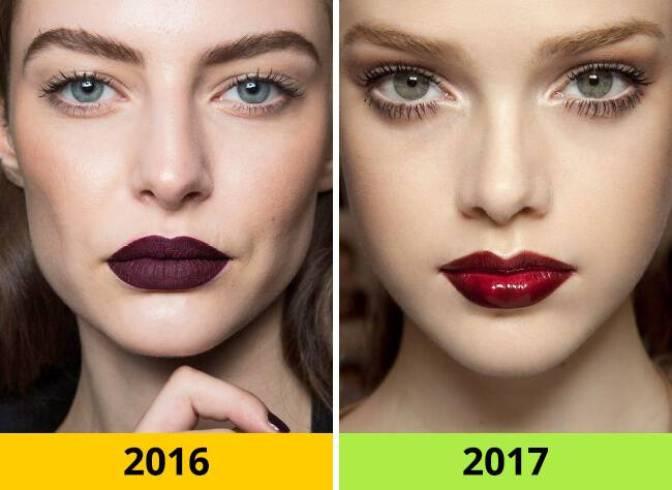beauty-trends-05