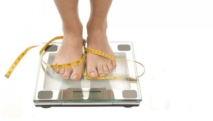 Με αυτούς τους 8 συνδυασμούς φαγητού θα χάσετε αμέσως κιλά! Ποιους 6 πρέπει να αποφύγετε;