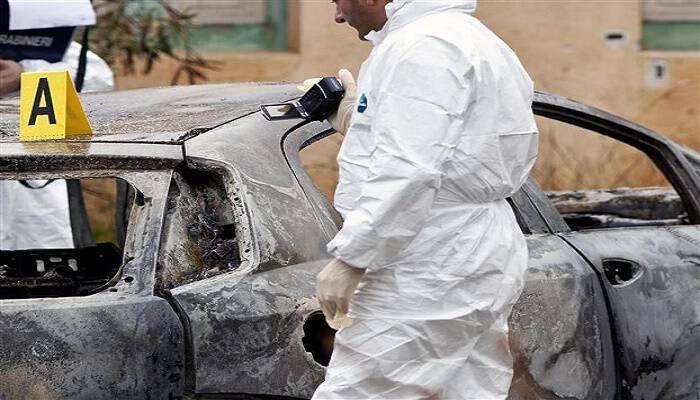 Νεκρός 52χρονος κρεοπώλης, Καβούρι: «Πριν φύγει, φίλησε τη σύζυγό του και…». Αποκαλύψεις φωτιά