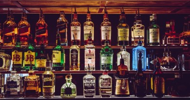 How to Drink Alcohol Safely