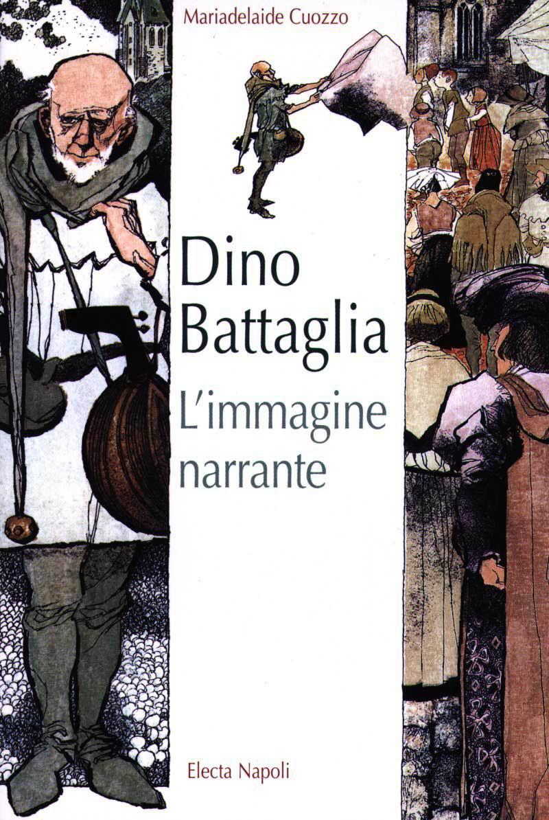 https://i2.wp.com/www.fumetti.org/notizie/2000/03/DinoBattagliaElecta.jpg