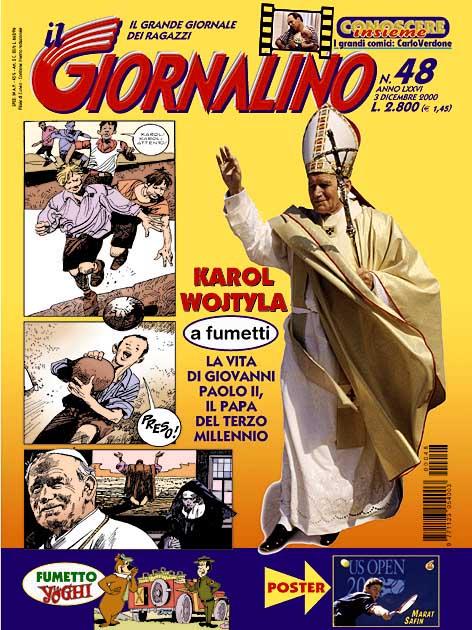 https://i2.wp.com/www.fumetti.org/notizie/2000/11/Wojtyla_file/wojtyla%201.jpg
