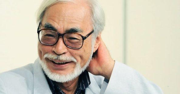 Risultati immagini per miyazaki