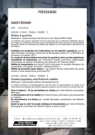 programme7-8DecWEB3