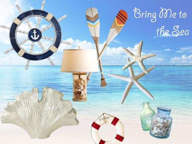 beach-home-decor