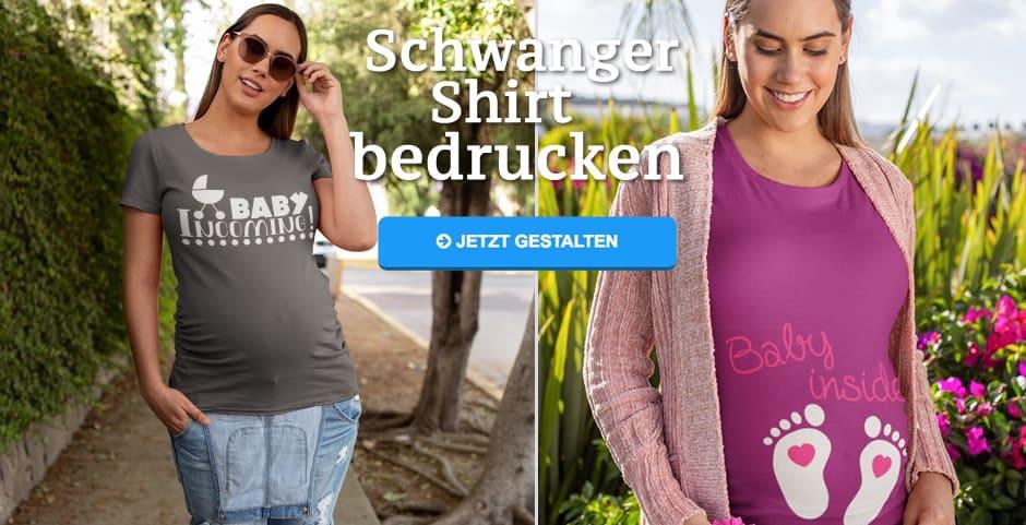 Baby Mode Und Schwangerschafts T Shirt Umstandsmode T Shirt
