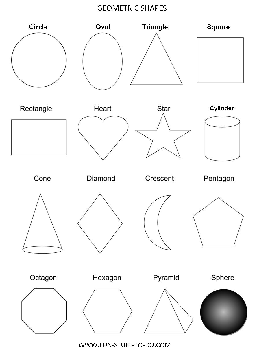 Free Worksheet Free Printable Geometry Worksheets geometry template printable rotation worksheet geometric shapes worksheets free to print