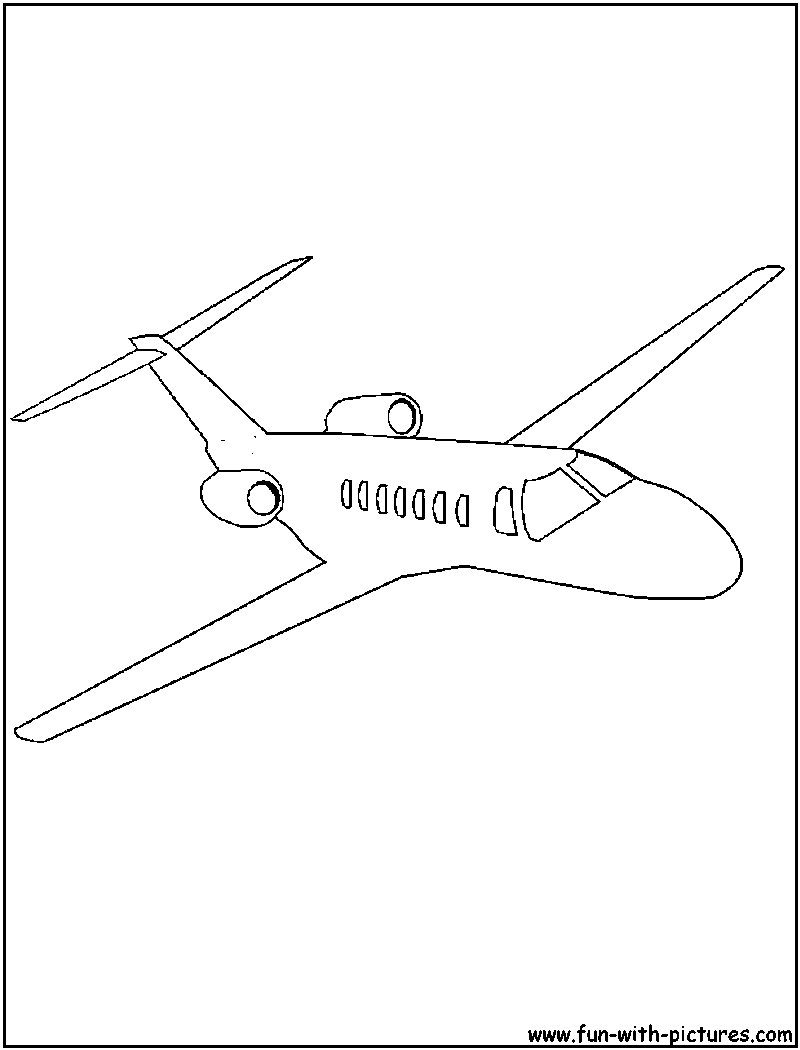 airplanes coloring pages free printable colouring pages for kids