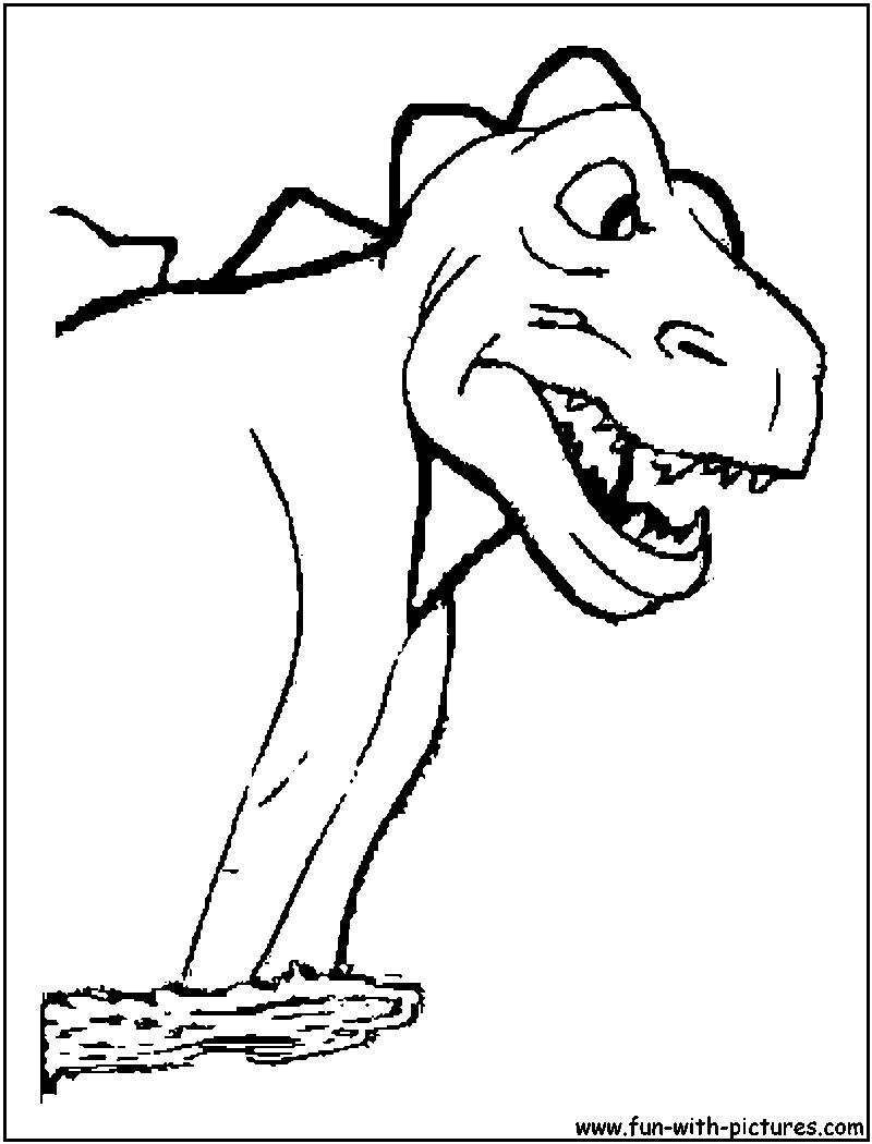 Godzilla Coloring Pages Free Printable Colouring Pages For Kids To Print And Color In